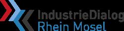 Indirhemo – Industriedialog Rhein-Mosel